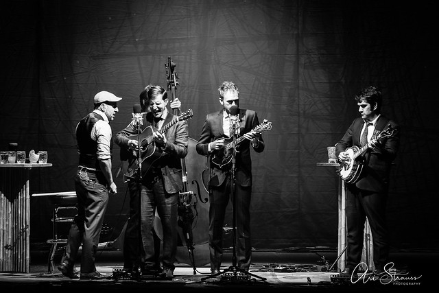 PunchBrothers_Anthem