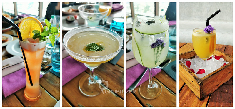 cocktailshigh