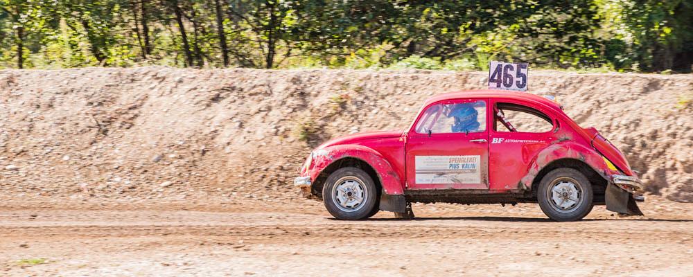 Autocross_745