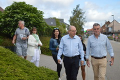 2018.09.15|Huisbezoeken Ottenburg