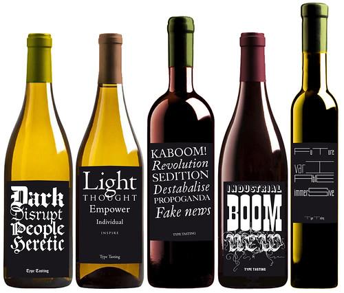 wine-bottle-photographer-3