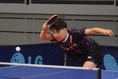 WEI Cheng Tin TPE