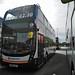 Stagecoach MCSL 11109 SK68 LWC