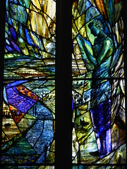 Thurmaston - St Michael