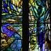 Denny Window, Thurmaston
