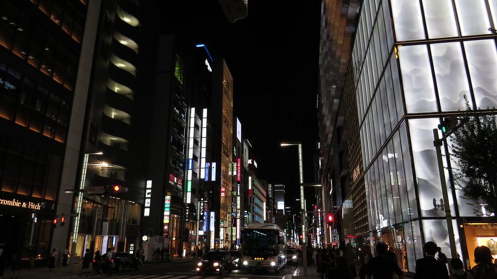 TYO_20180903185200_銀座夜景