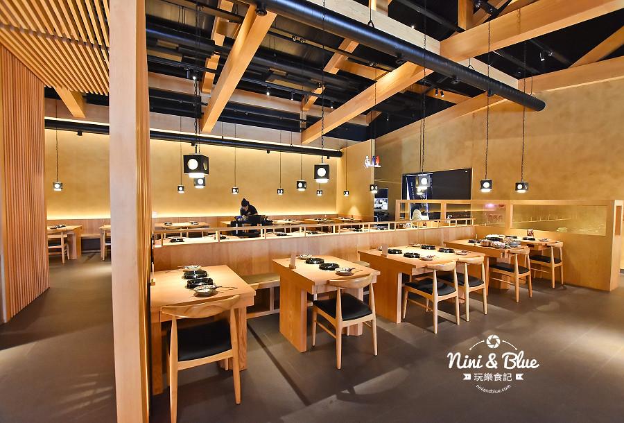 公益路美食 湯棧 台中火鍋 輕井澤23