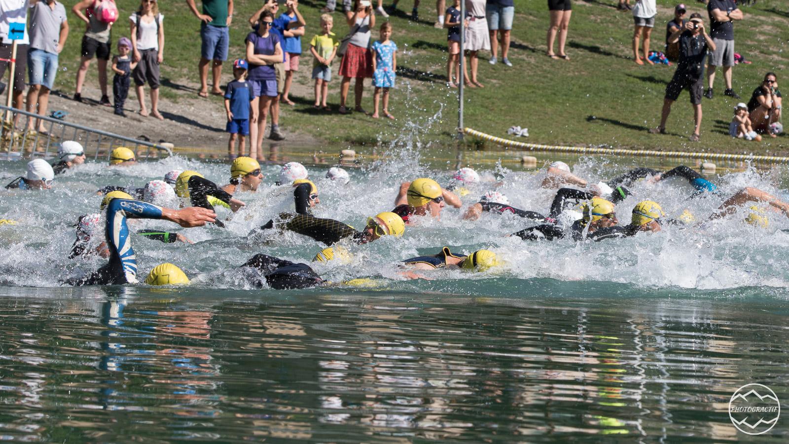 Triathlon Felt CSO 2018 (72)