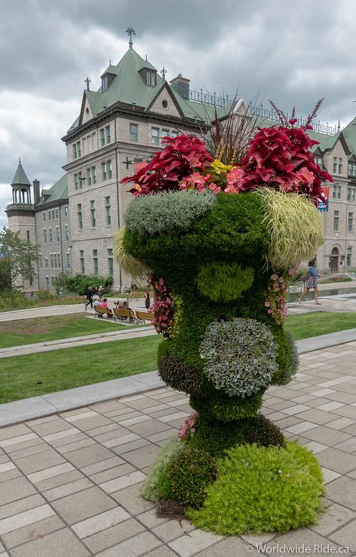 Quebec City-28