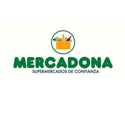 logo_mercadona