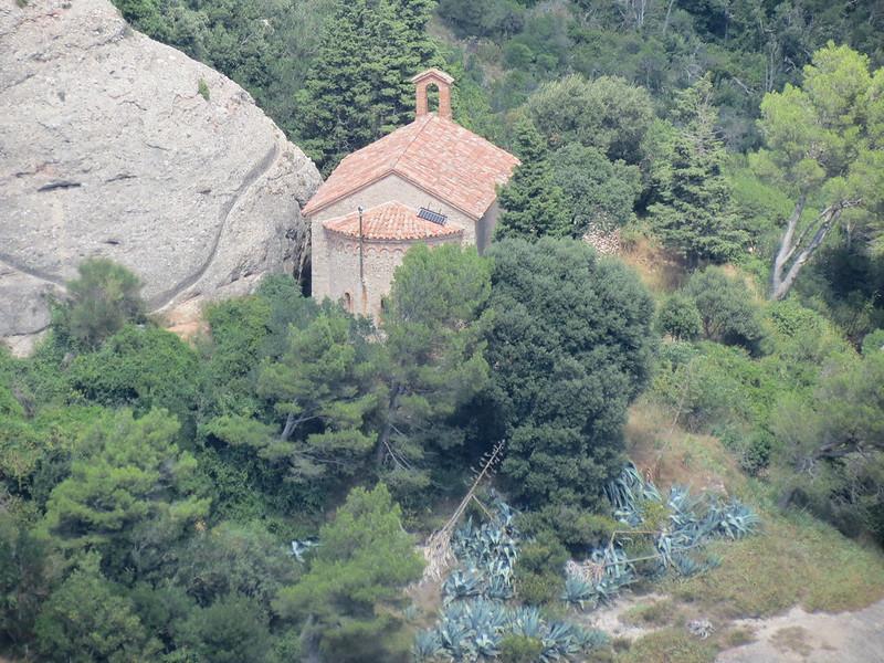 Miranda de Sant AntoniErmita de Sant BenetIMG_2667