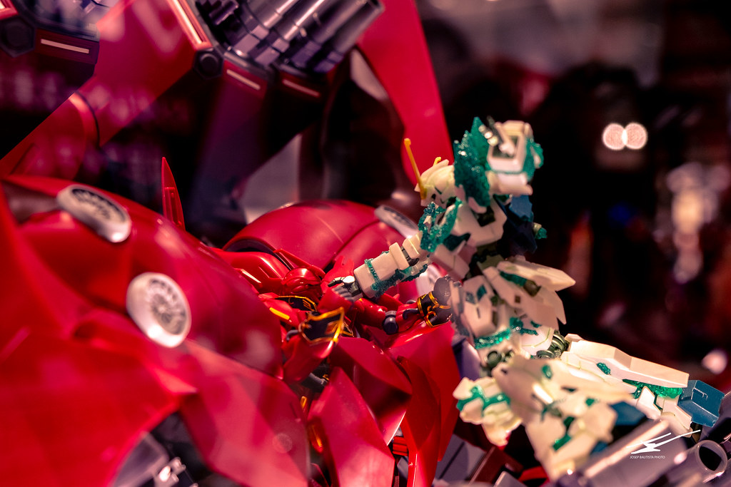 Gundam Base-005