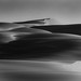Complex Dunes || Stockton Beach by David Marriott - Sydney