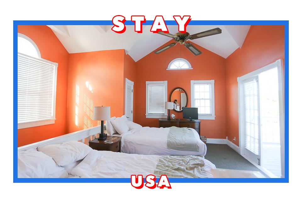 key west douglas house queenie go. Black Bedroom Furniture Sets. Home Design Ideas