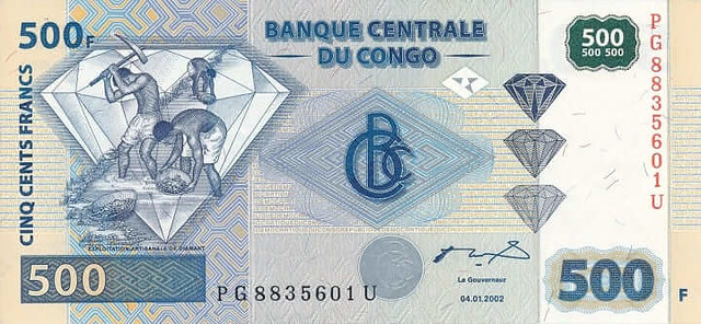 913 Top 10 Weakest Currencies of the World – Updated 15