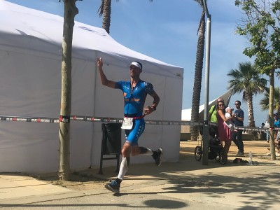 Ironman-Barcelona-2018-22-400x300