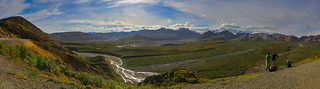 #0865 Denali National Park