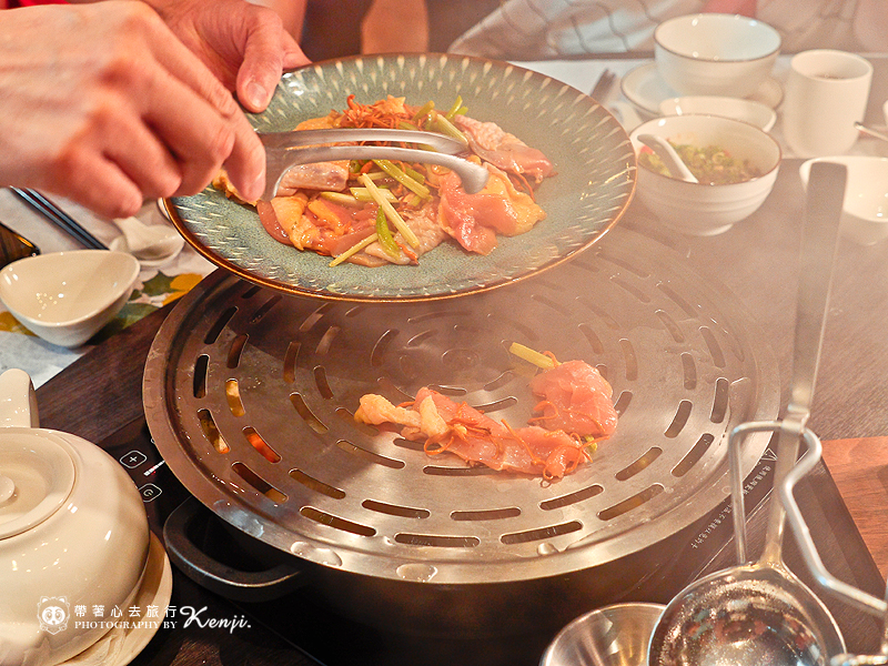 tch-cantonese-hot-pot-21