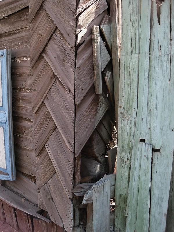 Барнаул, улица Аванесова № 53.
