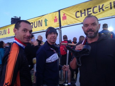 Ironman-Barcelona-2018-3-400x300