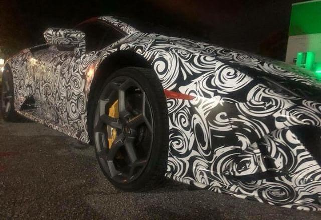 Lamborghini-Huracan-Spyder (2)