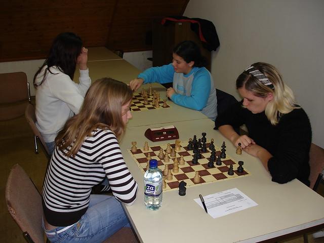PEP SŠ 2006-07 004