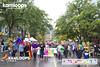 Kamloops Pride 2018