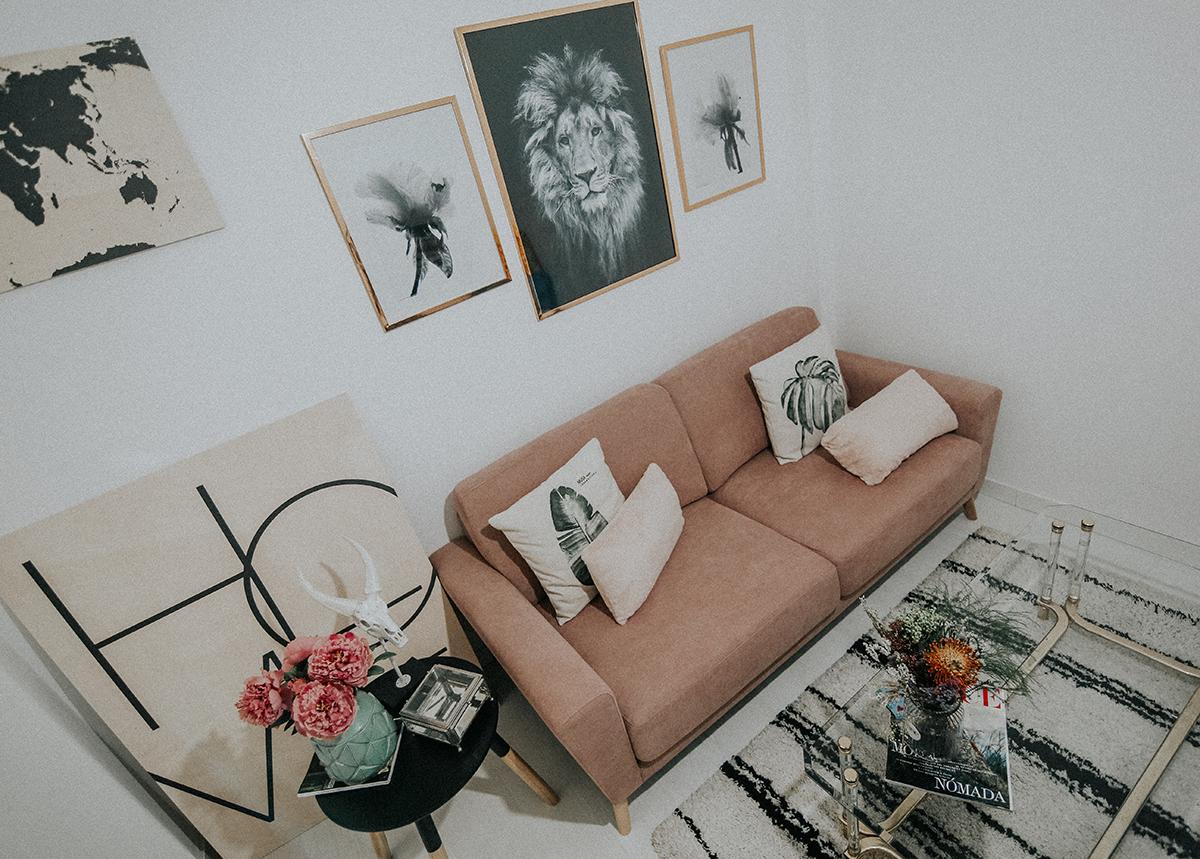 decora-salon-posterlounge-sofa-rosa-myblueberrynightsblog