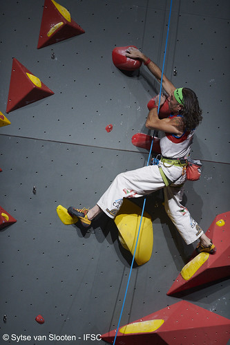 ifscwch-innsbruck-parafinals-thursday-024-D85_0183