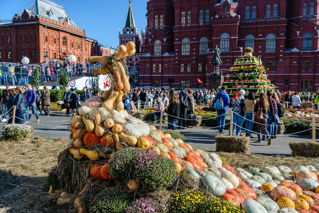 20170924_142119_В Москве