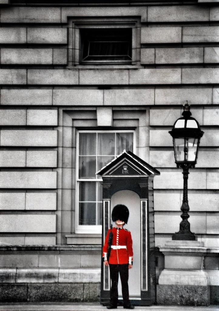 1998-08-15-Londra-037-01