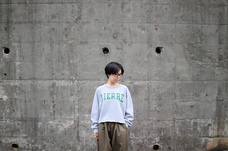 IMG_8551