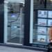 DSC_8589 London Bus Route #205 Shoreditch