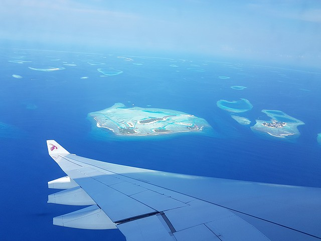 maldives-2299563_640