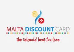 Besparen op Malta en Gozo: Malta Discount Card