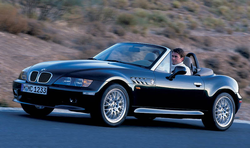 BMW-Z3 (1)