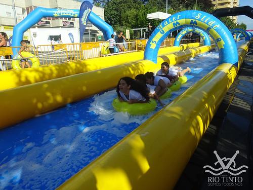 2018_08_25 - Water Slide Summer Rio Tinto 2018 (52)