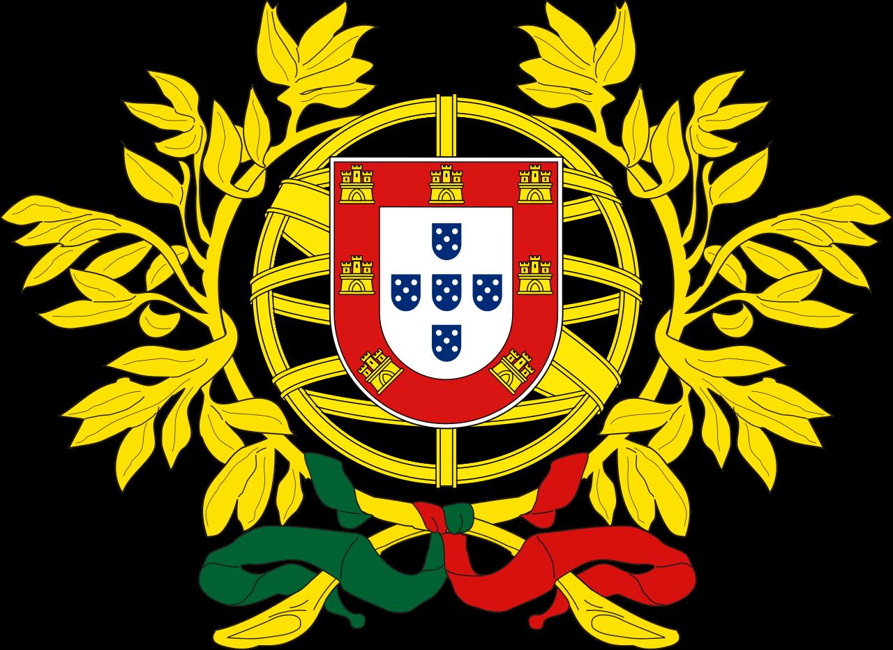 [url=https://flic.kr/p/LTuNt4][img]https://farm2.staticflickr.com/1846/29462458537_7f88b3cecb_o.png[/img][/url][url=https://flic.kr/p/LTuNt4]1280px-Coat_of_arms_of_Portugal.svg[/url] by [url=https://www.flickr.com/photos/am-jochim/]Mark Jochim[/url], on Flickr