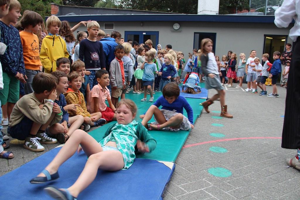 eerste_schooldag_059