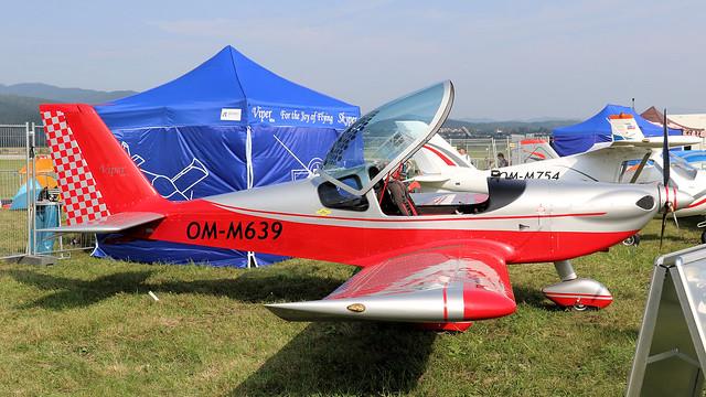 OM-M639