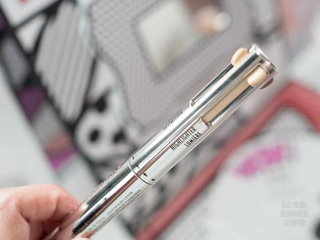 benefit-brow-makeup