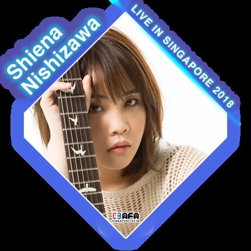 AFASG_Anisong_Artiste_Nishizawa_Shiena