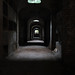 Highgate Catacombs