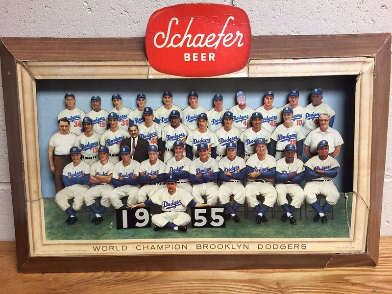 1955-brooklyn-dodgers-schaefer-beer
