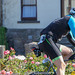 Ironman Edinburgh 2018_01805