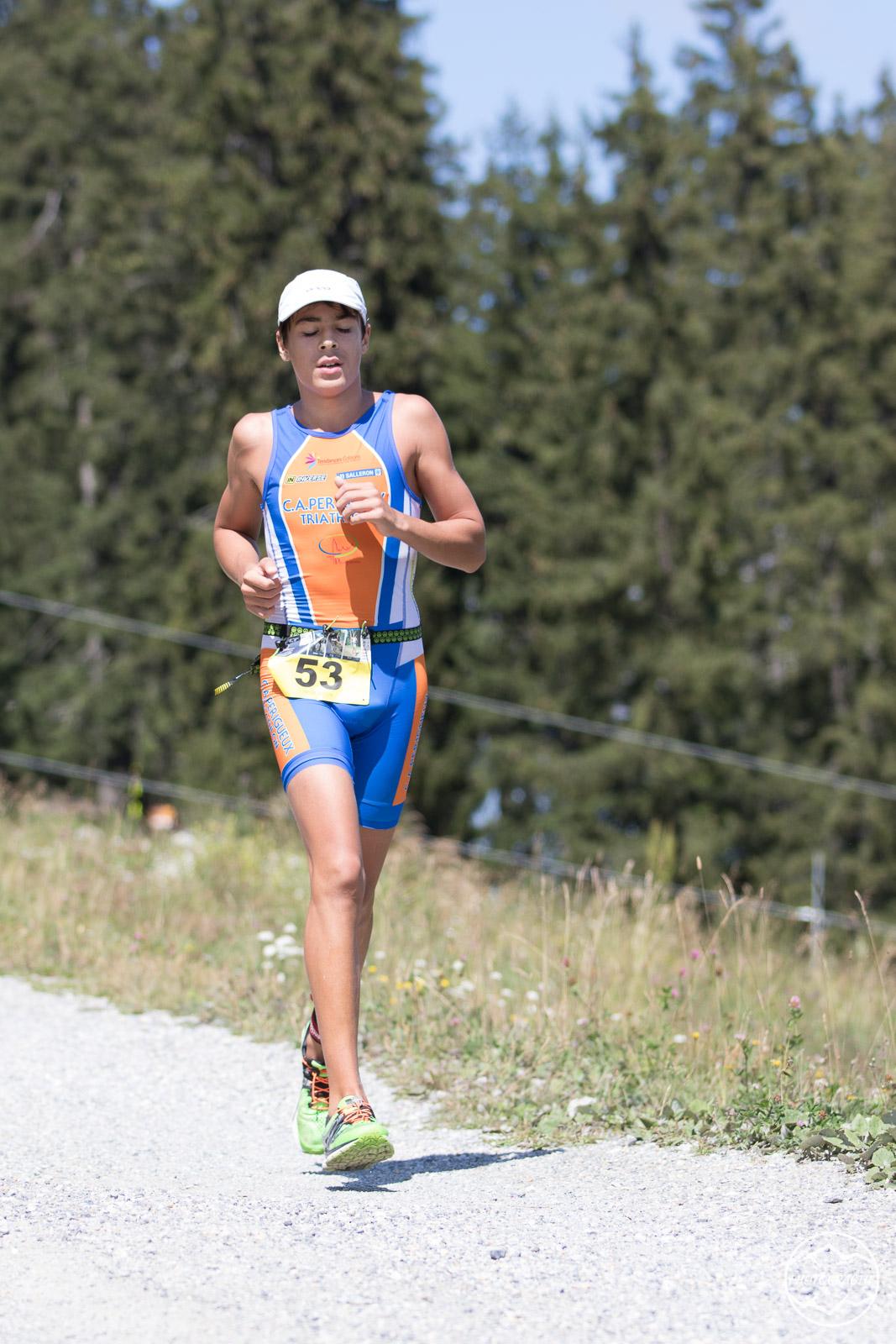 Triathlon Felt CSO 2018 (231)