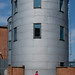 silo | small mill | leeds