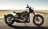 Harley-Davidson 1870 SOFTAIL FXDR 114 2019 - 13