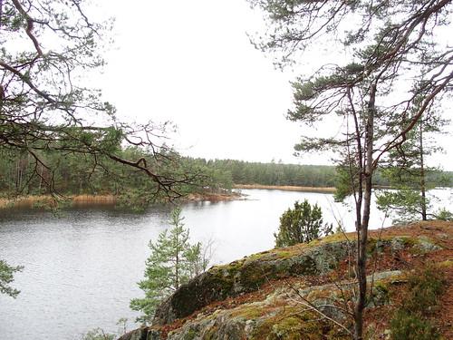 SÖ E54 Sjön Björken5