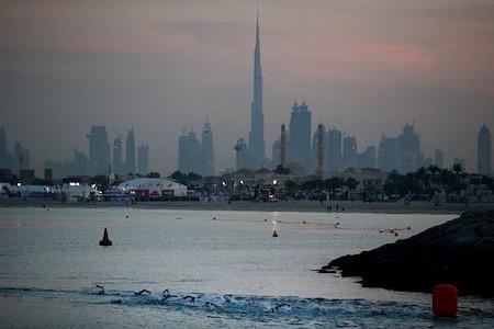 Ironman-70.3-Dubai-9